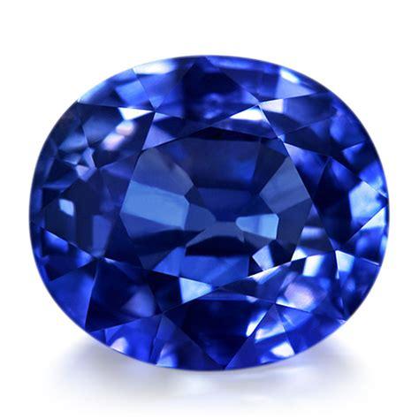Sapphire Safir Ceylon saphir edelsteine a z bei juwelo