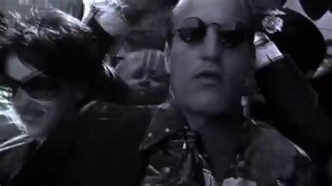 woody harrelson robert downey jr natural born killers 1994 trailer starring woody