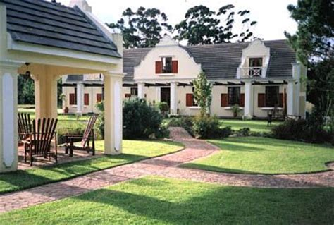 cape dutch style house dream home pinterest dutch cape dutch house house dream home pinterest dutch