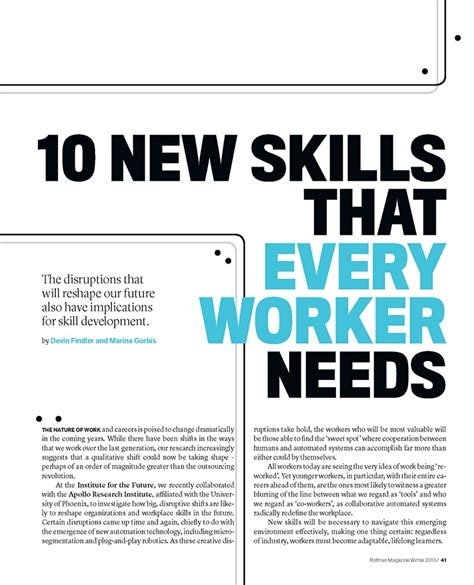 magazine design reference 77 best rotman management magazine images on pinterest