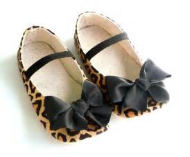 Leopard Print Baby Clothes » Home Decoration