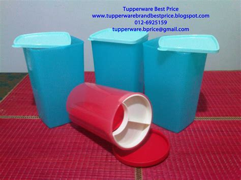 Multi Dispenser Tupperware tupperware malaysia best price limited stock available