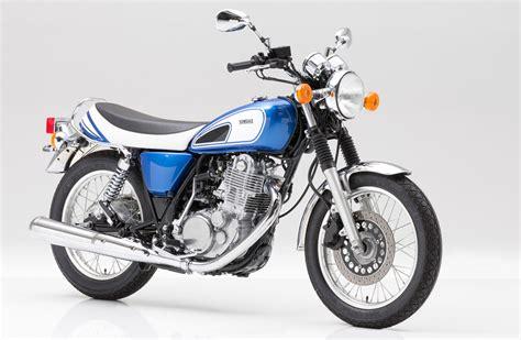 Yamaha Motorrad H Ndler Deutschland by 50 Jahre Yamaha In Deutschland Tourenfahrer