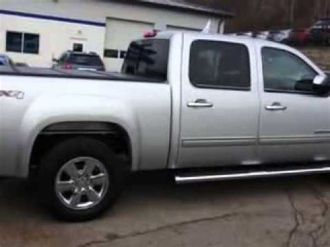castrucci chevrolet milford oh 2013 gmc 1500 mike castrucci chevrolet milford
