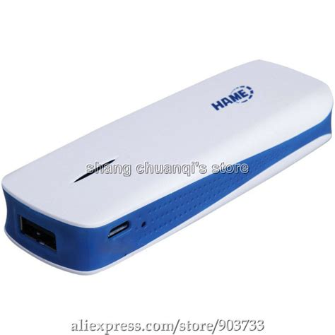 Router Hotspot Image Gallery Hotspot Router