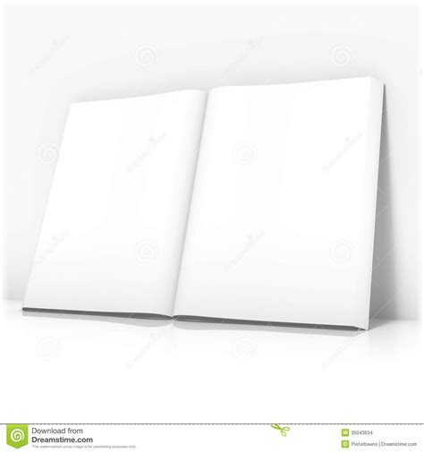 gradient books book cover on grey gradient background stock images