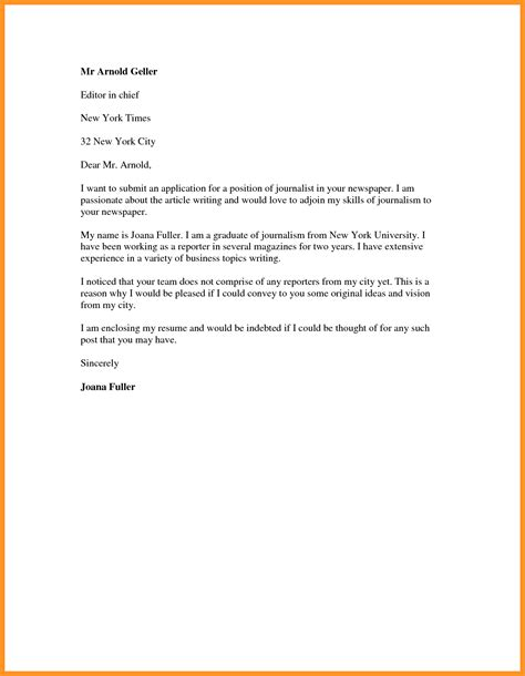 prospective job cover letters military bralicious co