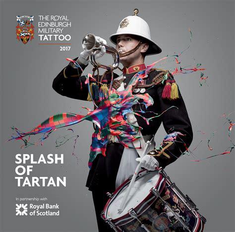 edinburgh tattoo name abc music the royal edinburgh military tattoo 2017