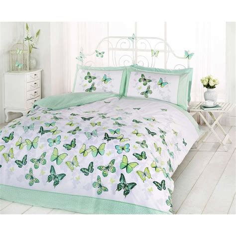 Quilts For Adults by Butterfly Bedding For Adults 6802