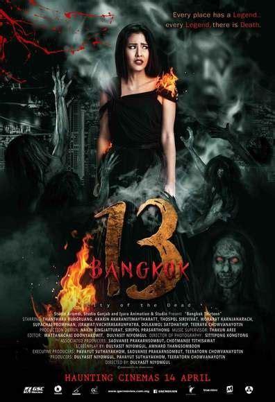 film semi bagus 21 92 best nonton cinema 21 streaming images on pinterest