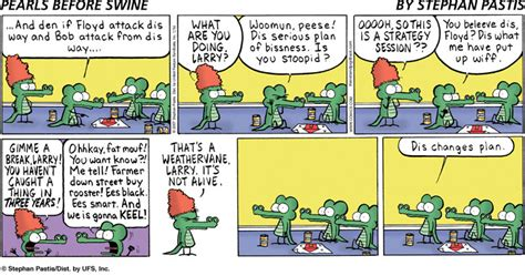 pearls before swing 1000 images about pearls before swine on pinterest