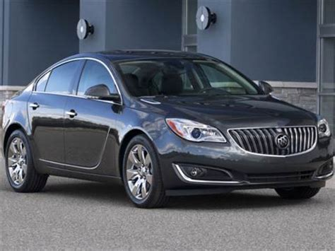 blue book value used cars 2012 buick regal parking system 2015 buick regal pricing ratings reviews kelley blue book
