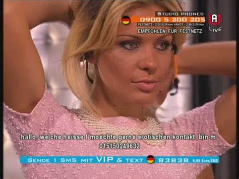 eurotic tv isadora isadora eurotic vk etvshow free 28 febbraio page 5