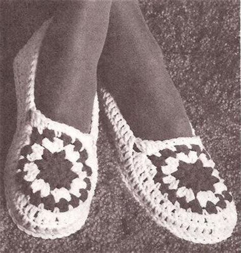crochet moccasin slippers yarn slippers shoes crochet moccasin house shoes pattern