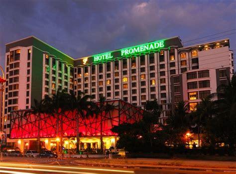 Promenade Hotels Resorts S Day At Promenade Hotel by Promenade Hotel Kota Kinabalu Kota Kinabalu Malaysia