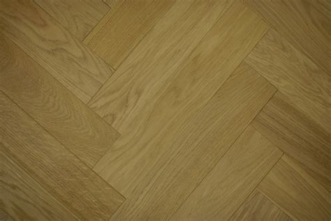 vitula flooring exclusive engineered flooring herringbone flooring