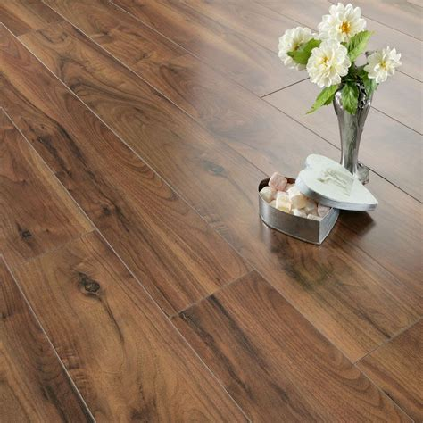 Which Collection Is Walnut Eternity Laminate Flooring - laminate walnut floors walnut laminate flooring