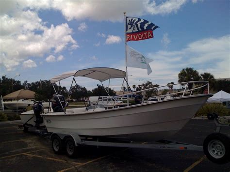 public boat rs bradenton fl the hull truth boating and fishing forum view single