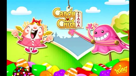 crush saga hack apk free descargar crush saga 1 93 0 3 apk mod mod hack para celular android lucreing