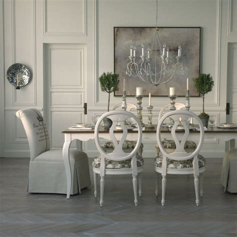 ethan allen dining room sets neutral interiors ethan allen dining room country