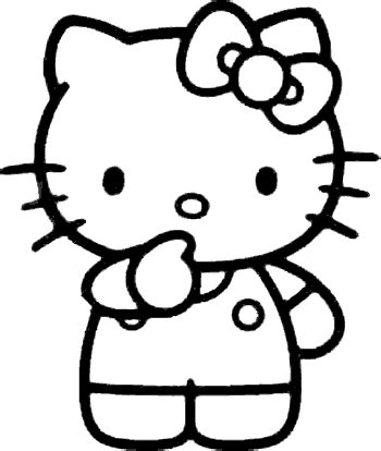 hello kitty coloring pages wallpapers hello kitty pictures hello kitty coloring pages