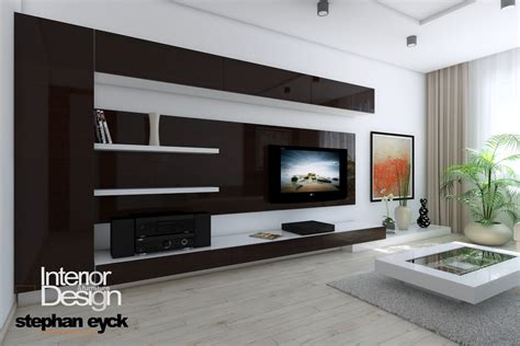 interior design pic design interior apartament braila livingroom