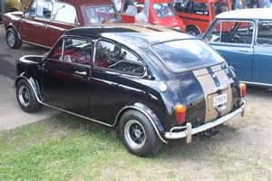 1966 Mini Cooper S File 1966 Morris Mini Cooper S Monaco 21275276738 Jpg