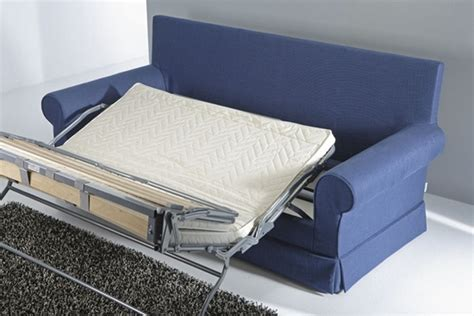 the best way to out a sofa bed 25 exles