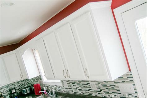 how to upgrade kitchen cabinets on a budget cabinets on a budget how to redo kitchen cabinets on a