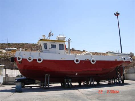 boat fuel prices uk diving support vessel boat for sale
