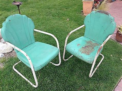 metal lawn chairs retro metal lawn chairs with armrest retro metal lawn chairs vintage for children