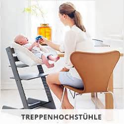 baby hochstuhl ab wann hochst 252 hle f 252 r babys kaufen top marken baby walz
