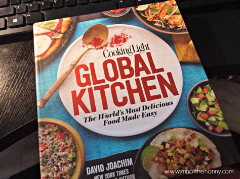 Cooking Light Global Kitchen Korean Tacos From Cooking Light Global Kitchen Cookbook I M Not The Nanny