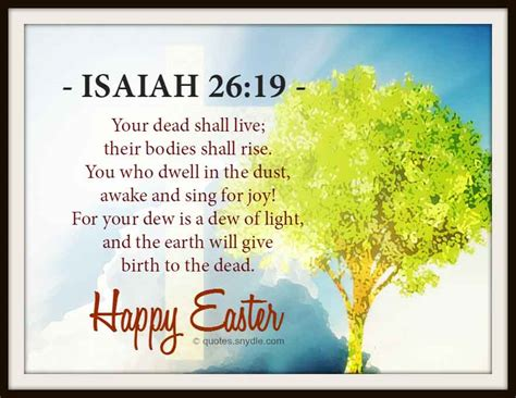 easter quotes easter bible verses quotes