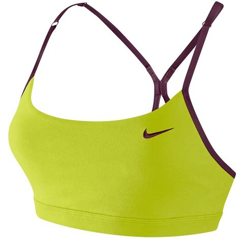 8 Cutest Bras by 1000 Images About 8th Grade On Cotton