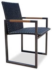 Heritage Bathroom Vanity Harbour Outdoor Coast Woven Carver Chair Modern
