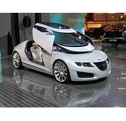 Only Cars Concept Images