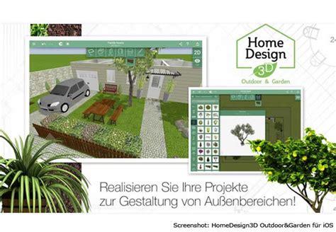 Garten Gestalten App Ios by Die Besten Garten Apps F 252 R Hobbyg 228 Rtner Garten Hausxxl