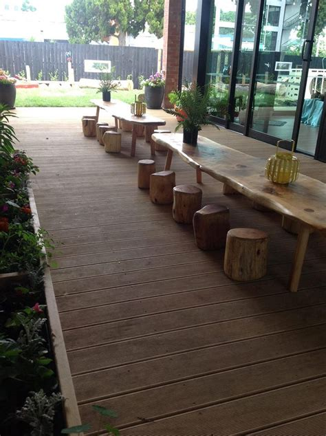 outdoor eating area best 20 outdoor classroom ideas on pinterest outdoor