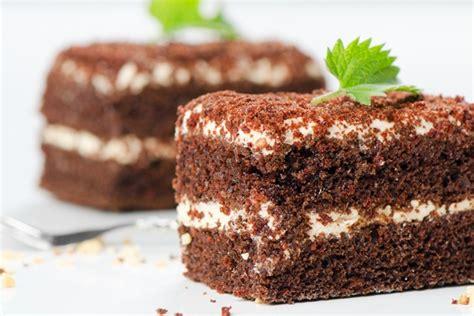 easiest dairy free cake recipe ever go dairy free