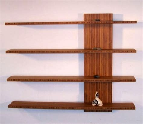 simple wood shelves plans woodworking projects