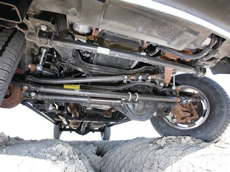 car front suspension dodge ram 2500 tie rod end diagram dodge ram rear