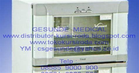 Alat Kesehatan Sterilisator 1 Pintu Corona jual sterilisator elitech ztp80 eco lemari alat sterilisasi toko medis jual alat kesehatan