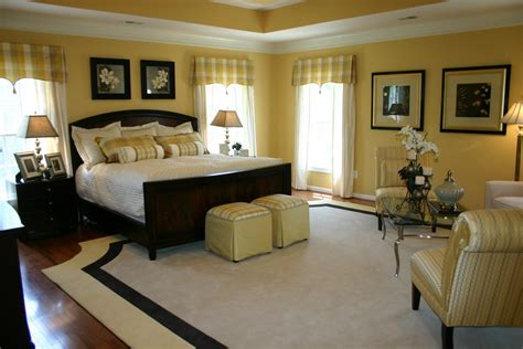 black and yellow bedroom decor sumptuous valance ideas in traditional other metro with