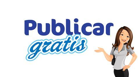 tablonia anuncios gratis clasificados tablonia anuncios clasificados en puerto rico anuncios gratis en