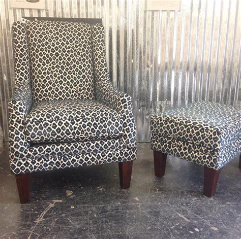 blue animal print chair cheetah print chair roselawnlutheran