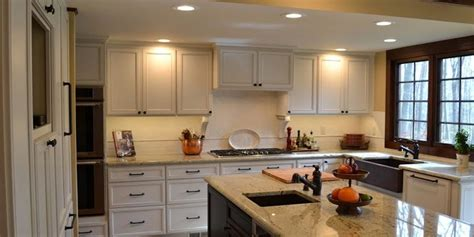 kitchen design new jersey kitchen new jersey kitchen perfect on for home remodeling