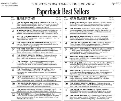 new york best sellers the new bestsellers new york times to rank ebooks