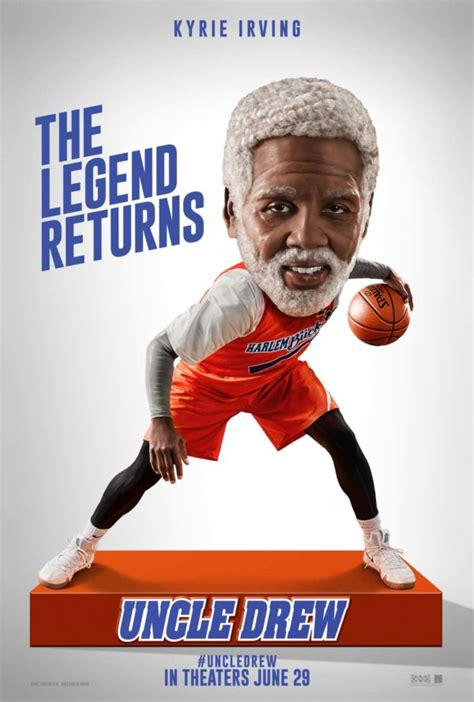 nick kroll uncle drew trailer the legend returns with first trailer for uncle drew