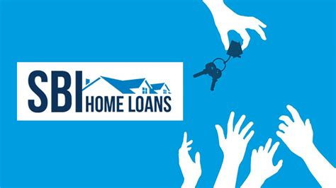 sbi hires retired employees  strengthen home loan
